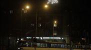 Zegar na Placu Centralnym