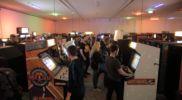 Muzeum Gier Vieo (3)