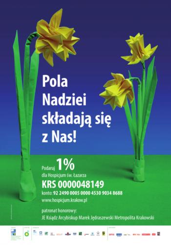Plakat-B1-Pola-Nadziei-2019_mniejszy-717×1024