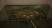Zwiedzanie fortu 49 (5)