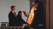 Koncert Paschalny Na Wzgórzach