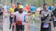 PZU Cracovia Maraton