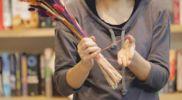 Warsztaty tworzenia palm. Zgody 7 (7)