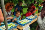 Piknik emmanuel (6)