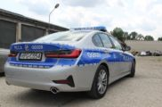 policja speed (3)