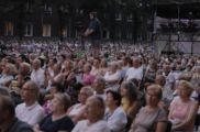 Gala Operetkowa