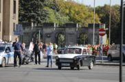 Memoriał im B. Włosika