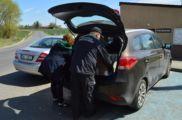 Okręgowy Inspektorat Służby Więziennej w Krakowie