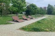 Odetchnij – Oświecenia Park